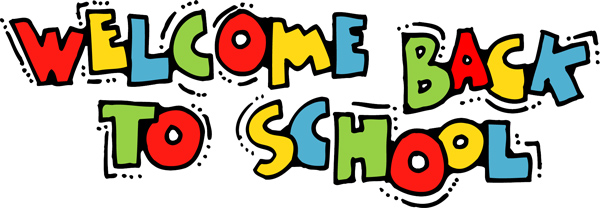 Welcome-Back-To-School-Header-Image