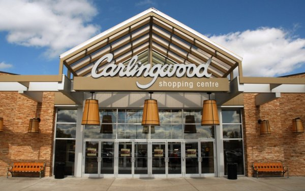 carlingwood