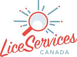 lice services