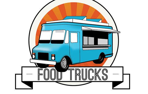 Food-Truck-600x380