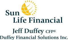 JeffDuffey_SLF_logo1sm
