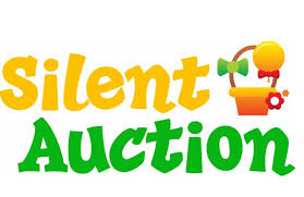 silent auction