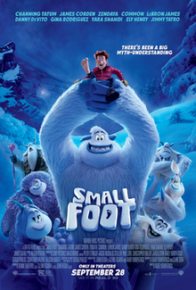 220px-Smallfoot_(film)