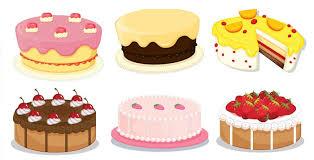 cake raffle
