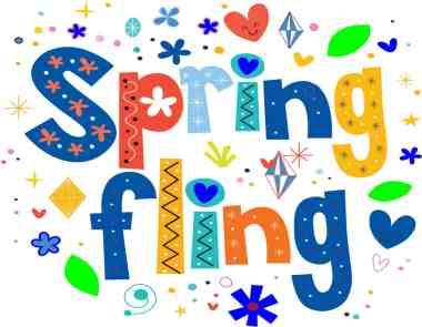 spring-fling-favorite